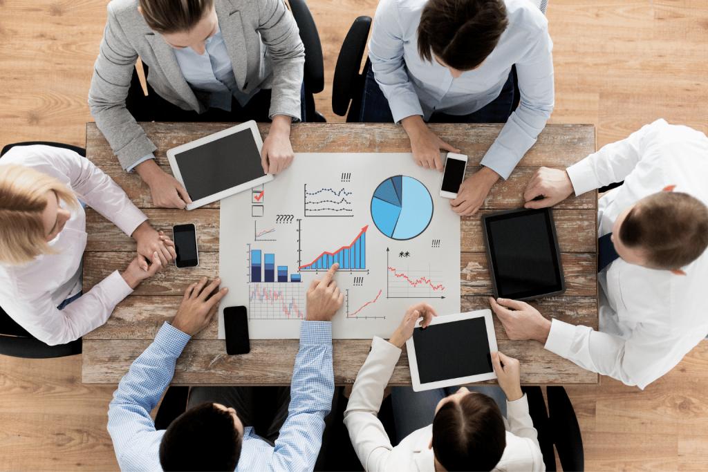 cursos de ingles para empresas